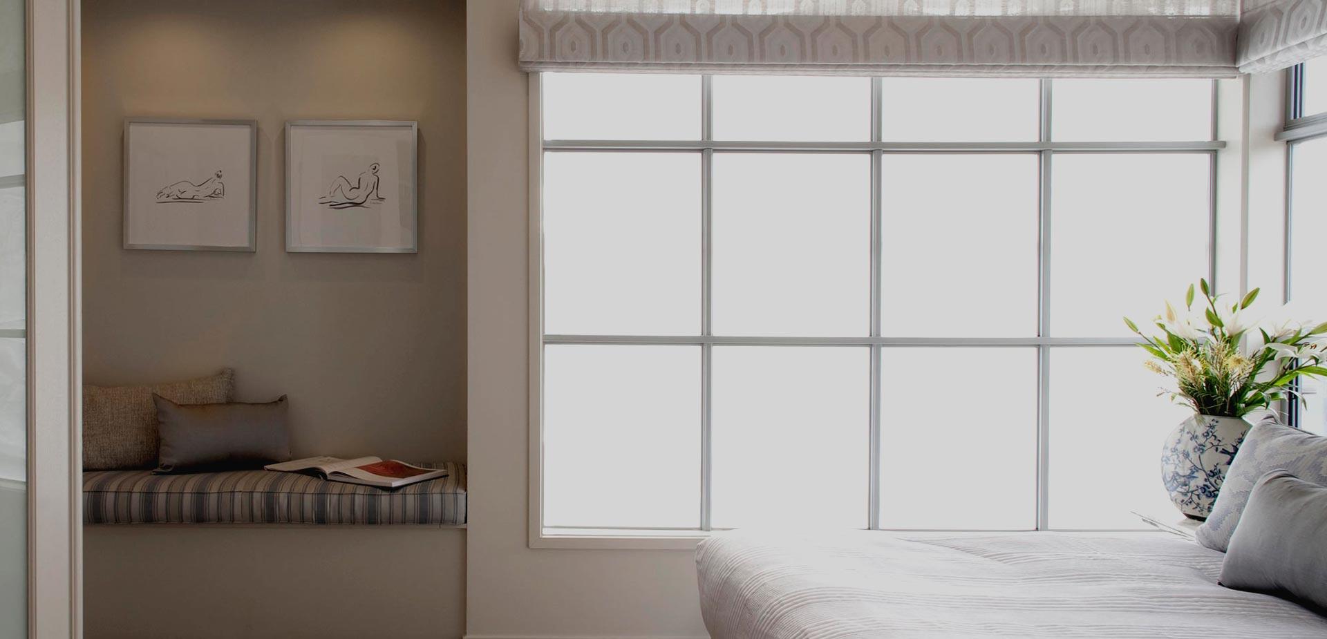 alcomex-indo-aluminium-laquer-furniture-extrusion-finished-goods-finished-goods-3