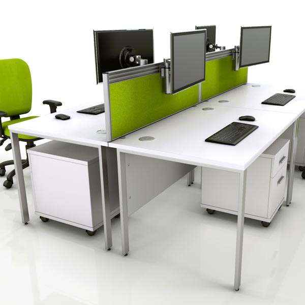 Good Office Furniture System